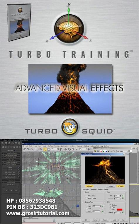 Character jual tutorial termurah dan update 08562938548 for 3ds max course