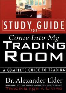 Alex Elder Trading Room