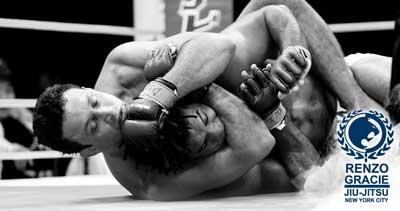 Gracie Jiu jitsu Basic, Belajar Jiu jitsu