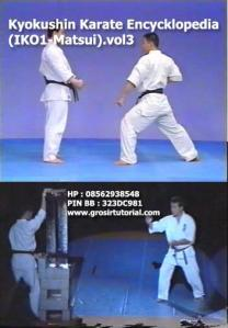 Kyokushin.karate.encycklopedia.(IKO1-Matsui).vol 3