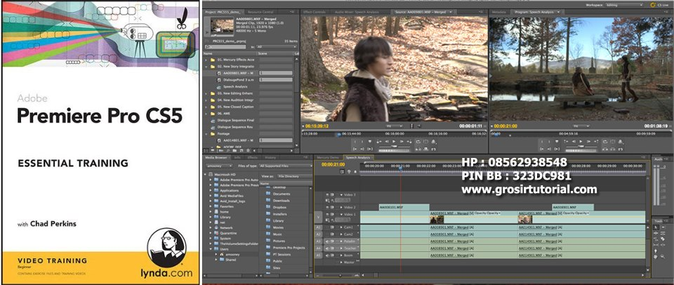 Adobe premiere pro 1.5 keygen