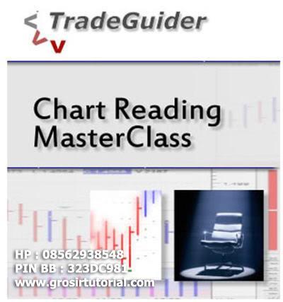 Trading Books