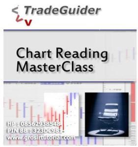 Tradeguider - Chart Reading MasterClass