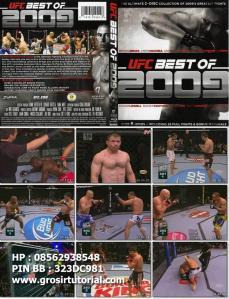 UFC - Best Of 2009