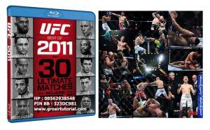 UFC - Best Of 2011