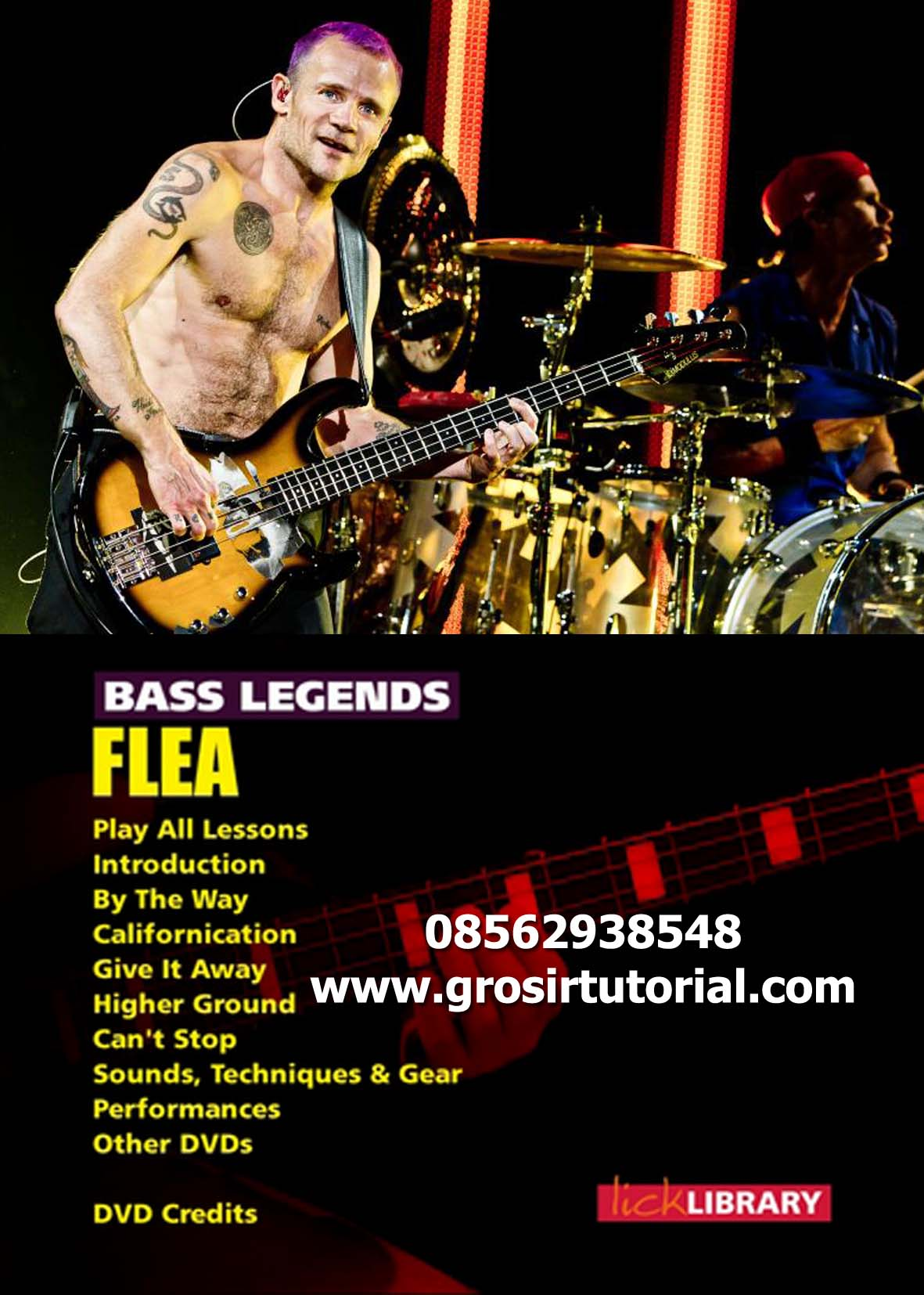 Free gallery milf tgp thumbnail