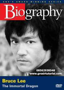 Biography---Bruce-Lee,-The-Immortal-Dragon-(2005)