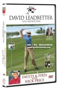 David-Leadbetter---Faults-and-Fixes