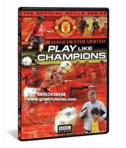 Manchester-United-Skill