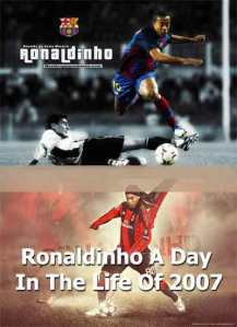Ronaldinho-A-Day-In-The-Life-Of