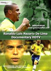 Ronaldo-Luis-Nazario-De-Lima-Documentary-HDTV
