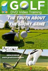The-Truth-About-the-Short-Game