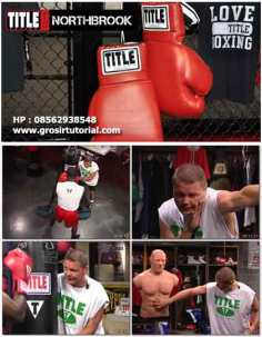 Title-Boxing-DVD---16-Training-Videos
