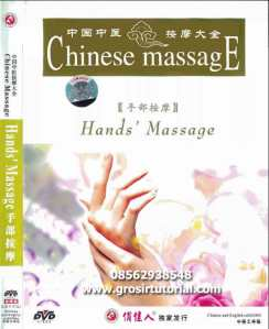 Traditional-Chinese-Medicine---Hand-Reflexology