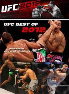 UFC-Best-Of-2012