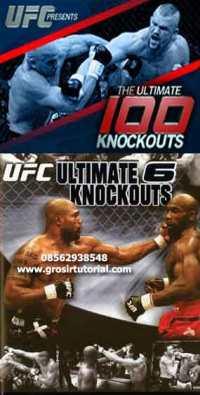 UFC-The-Ultimate-100-Knockouts-PPV-HDTV