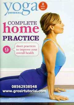 Yoga-Journal-–-Complete-Home-Practice