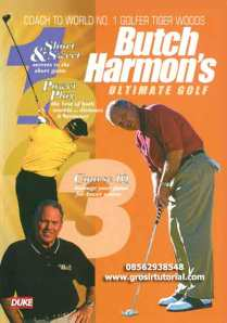 Butch-Harmon-Ultimate-Golf