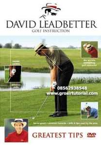 David-Leadbetter---Golf---Greatest-Tips