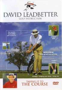 david_leadbetter_taking_it_to_the_course