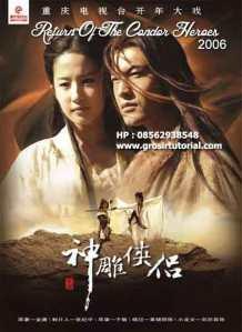 Return-Of-The-Condor-Heroes-2006