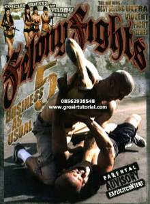 Felony-Fights-5---Business-As-Usual-2006
