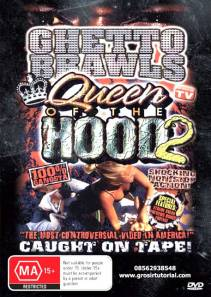 Felony-Fights---Queen-Of-The-Hood-2