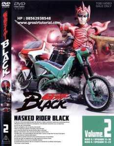 Kamen-Rider-Black2