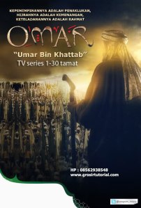 Omar-The-Epic-Series-a.k.a-Umar-bin-Khattab