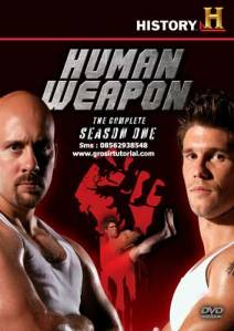 600full-history-channel--human-weapon----the-complete-season-1-cover