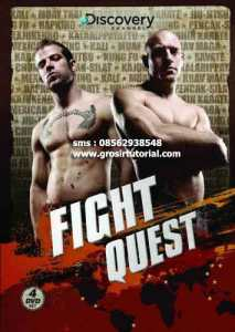 Fight-Quest-2009