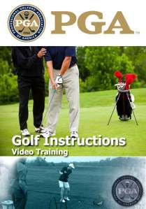 PGA-Golf-Instructions