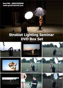 Strobist-Lighting-Seminar-DVD-Box-Set