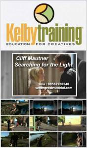 -Cliff-Mautner---Searching-for-the-Light