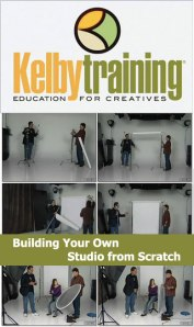 jual-tutorial-fotografi-KelbyTraining.com---Andy-Greenwell---Building-Your-Own-Studio-from-Scratch