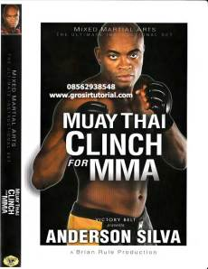 Anderson-Silva-Muay-Thai-Clinch-for-MMA-web