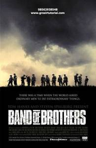 Jual-DVD-Film-Band-of-Brother