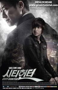 City-Hunter-[KDrama]-(2011)
