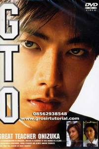 Great-Teacher-Onizuka---GTO-Live-Action-TV-Show-1998