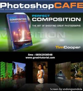 PhotoshopCAFE-Perfect-Composition-for-Digital-Photographers