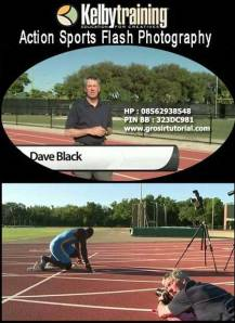 Action-Sports-Flash-Photography---KelbyTraining.com---Dave-Black