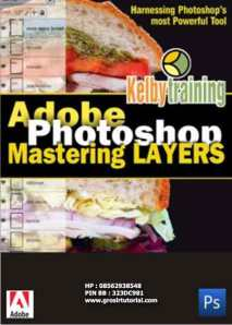 Adobe-Photoshop-Mastering-Layers-Kelby-Training-
