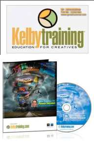 Adobe-Photoshop-Power-Session-Kelby