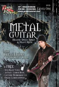 Alexi-Laiho-Melodic-Speed,-Shred-&-Heavy-Riffs-Level-1-2