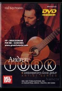 Andrew-York-Contemporary-Classic-Guitar
