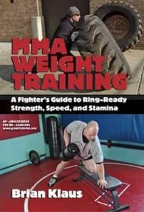 Brian-Klaus---MMA-Weight-Training