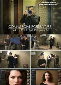 CreativeLive---Commercial-Portraiture-with-Joey-L