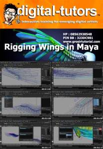 DT-Rigging-Wings-in-Maya