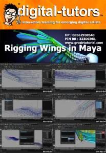DT-Rigging-Wings-in-Maya