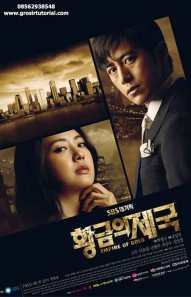 Empire-of-Gold-(2013)